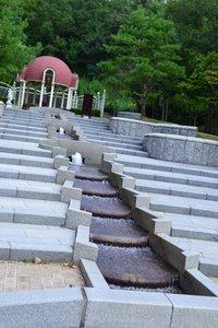 しあわせの村 水遊びスポット 関西大阪周辺